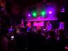 Samsaya - Stereotype (Live at Stubb's, SXSW 2014)