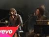 Luís Represas - Papalati (Live)