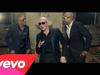 Pitbull - Piensas (feat. Gente De Zona)