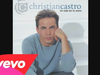 Cristian Castro - Si Me Ves Llorar