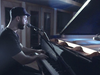 Love Me Like You Do - Ellie Goulding (Boyce Avenue acoustic cover) on Spotify & iTunes
