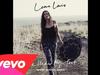 Leona Lewis - Fire Under My Feet (Benny Benassi Remix)