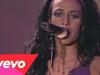 Monica Naranjo - Que Imposible