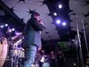 Jerry Rivera - Conga Room & Roccapulco - Abril 24/25, 2015
