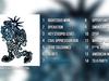 Slightly Stoopid - Slightly $toopid (Full Album)