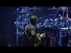 Dave Matthews Band Summer Tour Warm Up - Drive In, Drive Out 5.24.14