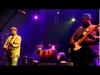 Ben Harper & The Innocent Criminals - Amen Omen (live)