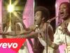 Boney M. - Rivers of Babylon (BBC Top Of The Pops 24.04.1978)