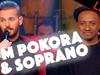 M. Pokora - Best Of (feat. Soprano / Live dans Les Années Bonheur)