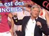 On Est Des Dingues - Patrick Sébastien - Nouvelle Chanson Exclusive