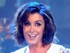 Jenifer - Besoin d'Amour - Live dans Les Années Bonheur (Cover France Gall)