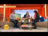 Beth Hart - Tell Her You Belong To Me (Fruehstuecks Fernsehen)
