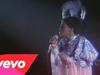Boney M. - When I Need You (Dublin 1978)