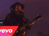 My Morning Jacket - Compound Fracture (Live from KCRW)