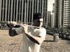 Asian Dub Foundation - ZIG ZAG NATION (feat. NAGA)