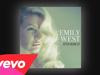 Emily West - Bitter (Wayne G Radio Edit)