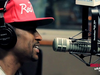 Big Sean - Weekend Recap 21 (on tour) (feat. Kanye West, Terius Nash, Wiz & Sean's New Chain)