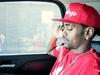 Big Sean - Weekend Recap 20