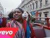Ester Dean - Crazy Youngsters (from Pitch Perfect 2)