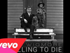 Gin Wigmore - Willing To Die (feat. Suffa, Logic)