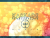 Kaskade - Never Sleep Alone (CID Remix)