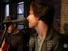Coasts - A Rush of Blood (Live at 107.7 The End)
