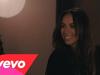 Leona Lewis - United Studios Fire Under My Feet session