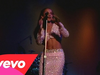 Sade - Love is Stronger than Pride (Live from San Diego)