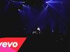 Sade - Jezebel (Live Video from San Diego)