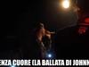 Mondo Marcio - Senza Cuore (La Ballata di Johnny) @La Salumeria Della Musica