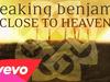 Breaking Benjamin - Close to Heaven (Audio Only)