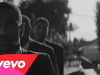 Big Sean - One Man Can Change The World (feat. Kanye West, John Legend)