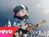 John Mamann - Roi de France (feat. Dokou)