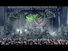 ENTER SHIKARI - Mothership (Live at Download Festival 2013)