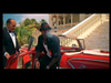 Young Buck - U Aint Goin Nowhere (feat Latoiya Williams and Lyfe)