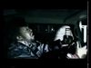 ASD (Afrob & Samy Deluxe) - Sag mir wo die Party ist