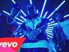 Chris Brown - B****es N Marijuana (feat. ScHoolboy Q)