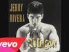 Jerry Rivera - Nunca Imagine