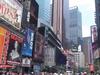 Jerry Rivera - Salsa con Fuego, Brooklyn NY - Viernes Junio 12, 2015