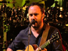 Dave Matthews Band Summer Tour Warm Up - Minarets 7.22.14