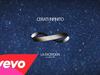 Gustavo Cerati - La Excepción (Cover Audio)