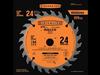 Digitalism - Roller (Dense & Pika Remix)