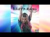 Bitch I'm Madonna (Rosabel's Bitch Move Dub) (feat. Nicki Minaj)