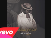 Alexandre Pires - Barraqueira (Áudio)