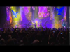 Black Sabbath - Into The Void Live 2013