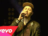 Mat Kearney - One Black Sheep (Live on the Honda Stage)