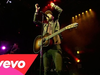 Mat Kearney - Moving On (Live on the Honda Stage)