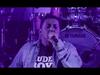 DUB INC - Dos à Dos (Album Live at l'Olympia) / Video Version