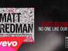 Matt Redman - No One Like Our God (Live/Lyrics And Chords)