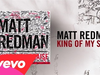 Matt Redman - King Of My Soul (Live/Lyrics And Chords)